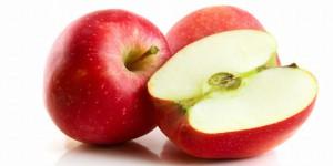 がん(癌)とリンゴ