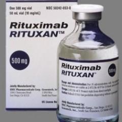 rituxan9842
