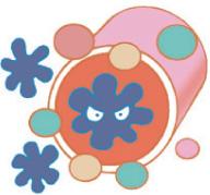 がんのステージと転移のメカニズム、TMN分類