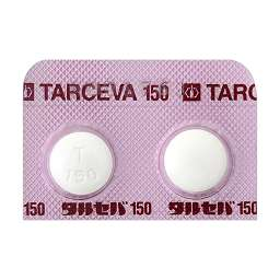 エルロチニブ(タルセバ)の主な副作用と特徴