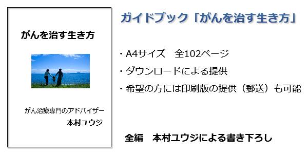 ikikata-image