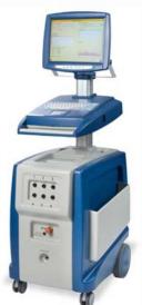 ナノナイフ治療器