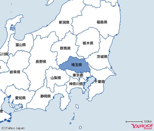 埼玉県でサイバーナイフ・トモセラピーが実施できる病院は?