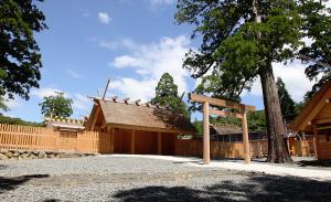 近畿地方の癌封じ、病気平癒のお寺と神社