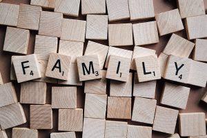 がん患者になった家族へかける言葉・励ましの言葉