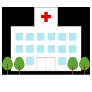 がんの緩和ケアを受けるための病院の選び方