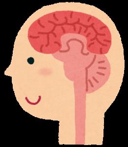 がんが脳転移した場合の治療法と余命