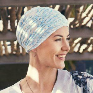 抗がん剤による脱毛はなぜ起きるのか?いつ回復するのか?
