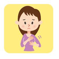 乳房再建、自家組織と人工乳房(インプラント)のメリット、デメリット
