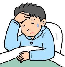 がん患者さんの倦怠感(だるい、疲労感)の原因と対処法