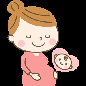 卵巣がんと妊娠。妊娠中の場合は?出産は?治療はできる?